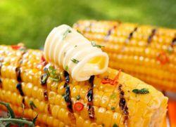 Лечебная диета «стол 5»: режим питания и рецепты блюд кулинарные.