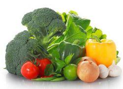диета при эрозивном рефлюкс эзофагите