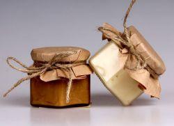 падевый мед полезные свойства