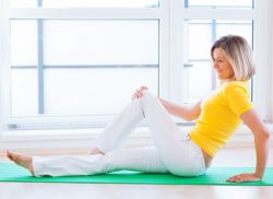 Как лечить артроз коленного сустава 2 степени