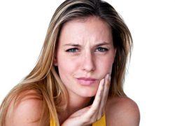 как быстро вылечить стоматит во рту