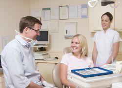 какие онкомаркеры надо сдавать женщинам