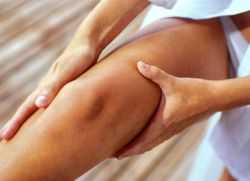 флебит нижних конечностей симптомы и лечение