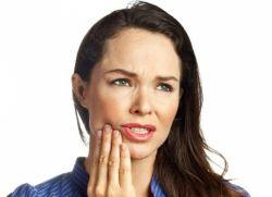 воспаление полости рта и языка
