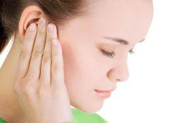 Болит сустав челюсти возле уха колено болит бег мениск