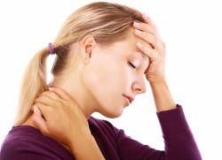 новиган от головной боли