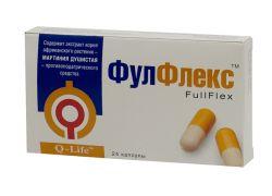 лечение подагры медикаментами при обострении