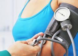 Высокое нижнее давление – причины и лечение