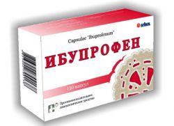 Обезболивающие таблетки при болях в суставах ног лечебные санатории в крыму-суставы.гипертония, почки-форос