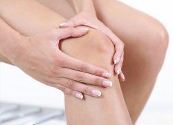 Лечение бурсита коленного сустава в домашних условиях упражнения для силы суставов
