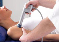 Экссудативный синовит плечевого сустава воспаление коленного сустава лечение