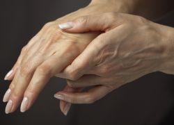 Указательный палец болит сустав аналоги терафлекса для суставов подешевле и цены