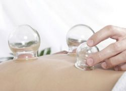 лечение суставов банками в домашних условиях