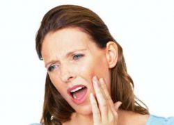 афтозный стоматит быстрое и эффективное лечение