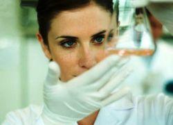 мочевая кислота в крови норма у женщин