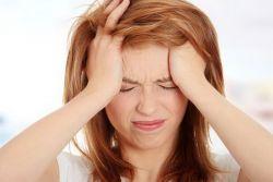дисциркуляторная энцефалопатия 3 степени прогноз
