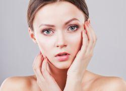как избавиться от жирного блеска на лице