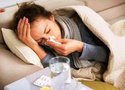 энтеровирусная инфекция у взрослых