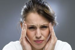 первые признаки менингита у взрослого