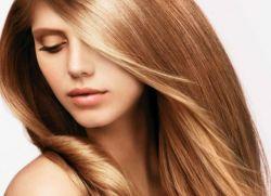 poliranje kose za i protiv
