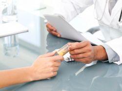 прерывание беременности на ранних сроках таблетками название