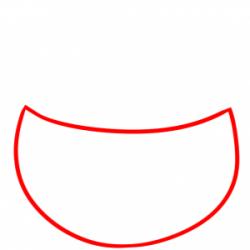 рисунки к пасхе своими руками для детей 1