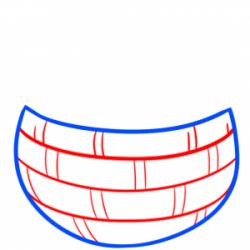 рисунки к пасхе своими руками для детей 2