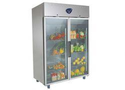 Холодильник для овощей и фруктов своими руками 743