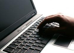 как включить и выключить клавиатуру на ноутбуке