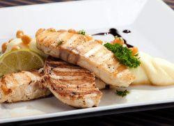 Рецепты приготовления рыбы на сковороде