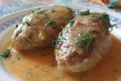 ленивые голубцы в кастрюле рецепт