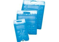 Аккумуляторы холода для сумки холодильника своими руками 477