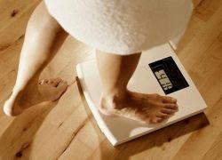 Что использовать в бане для похудения