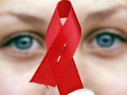 Беременность и ВИЧ