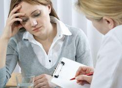 Невралгия блуждающего нерва симптомы и лечение