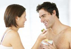 Что говорят мужчины о женщинах?
