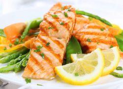 Легкий ужин рецепты из простых продуктов фото