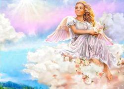 картинки день ангела фото