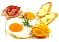 Диета на апельсинах и яйцах: отзывы и рекомендации.
