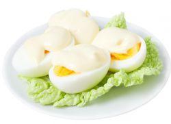 диета яйца и грейпфрут 3 дня