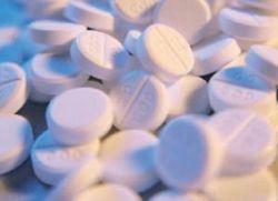 Димедрол таблетки от бессонницы