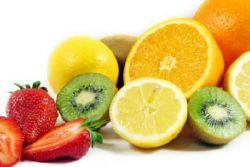 физиологическая роль витаминов