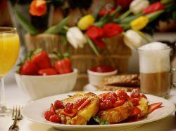 Французская диета для похудения отзывы berry-lady. Ru.