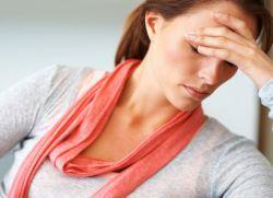 глистная инвазия симптомы и лечение