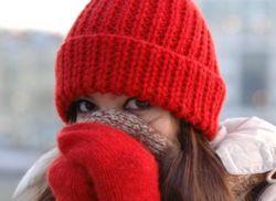 холодовая аллергия лечение