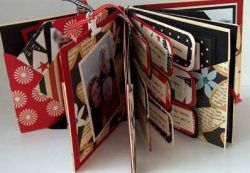 Свадебные подарки: 57 идей для подарков на свадьбу