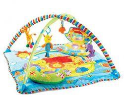 Игрушки для новорожденных своими руками: выкройки, фото, из фетра 47