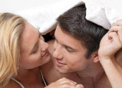Как узнать любит ли мужчина?
