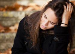 Что делать если апатия к жизни