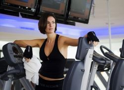 Какие упражнения нельзя делать при похудении thumbnail